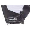 GripGrab ProGel - Gants - blanc/noir